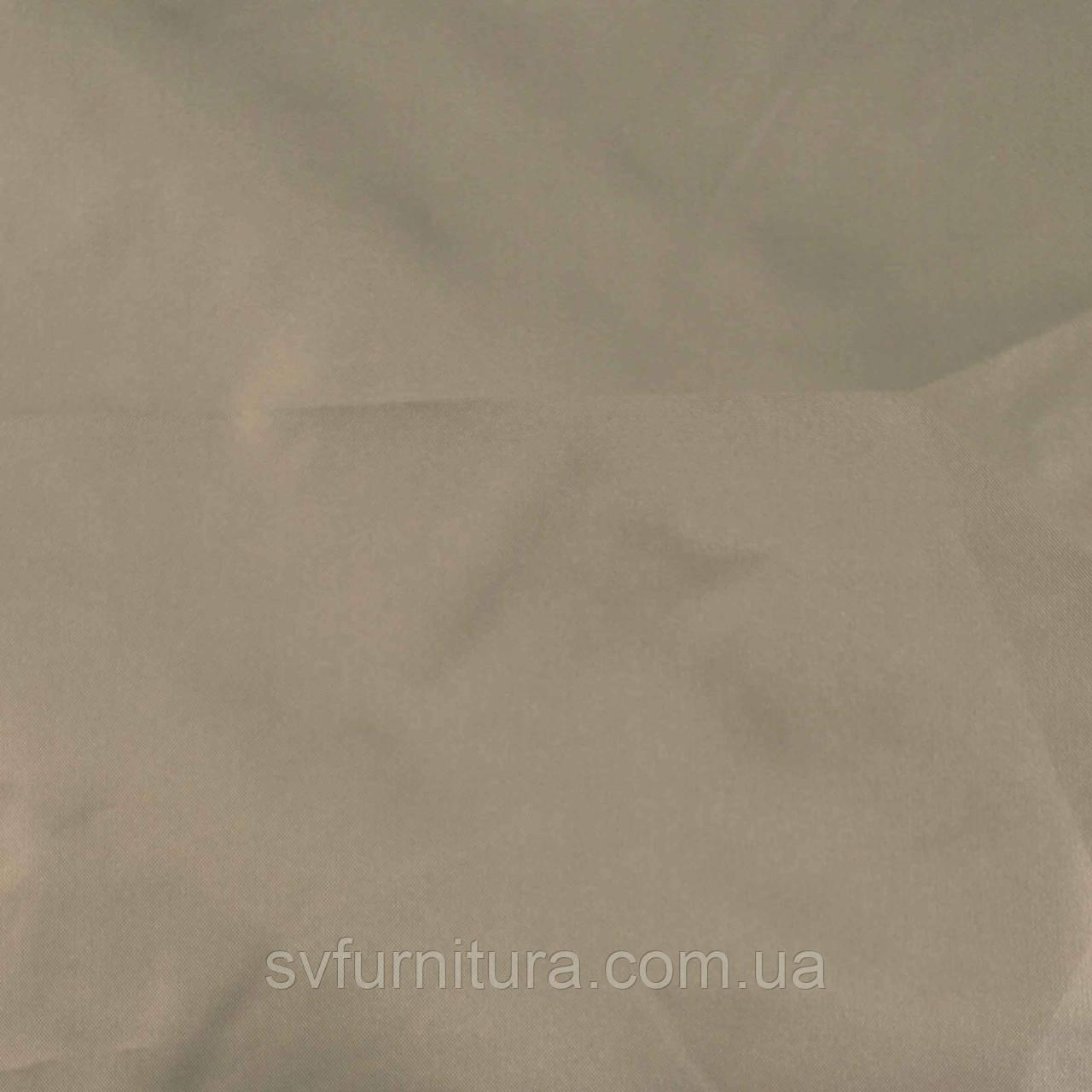Тканина плащівка АА1 2020 11