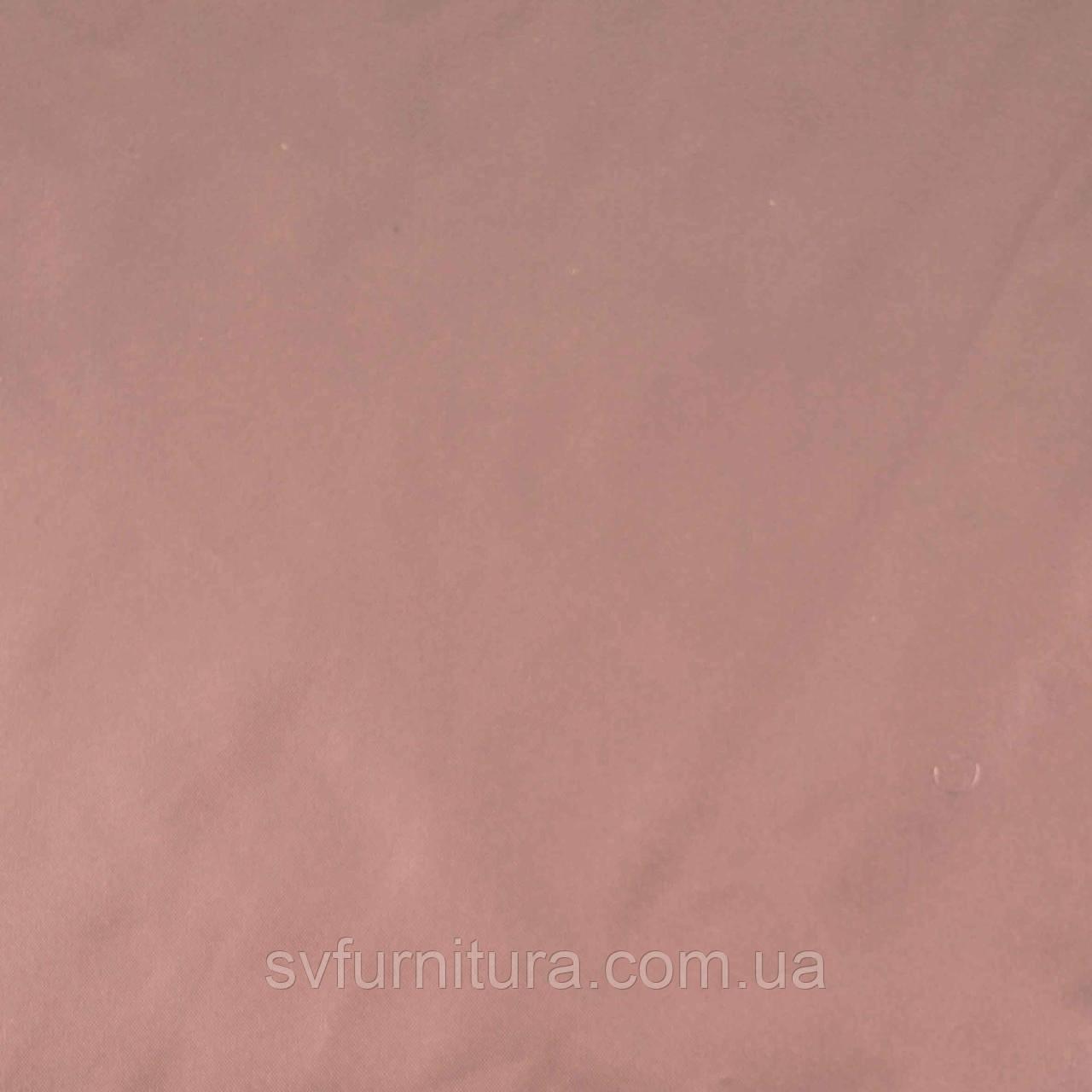 Тканина плащівка АА1 2020 12