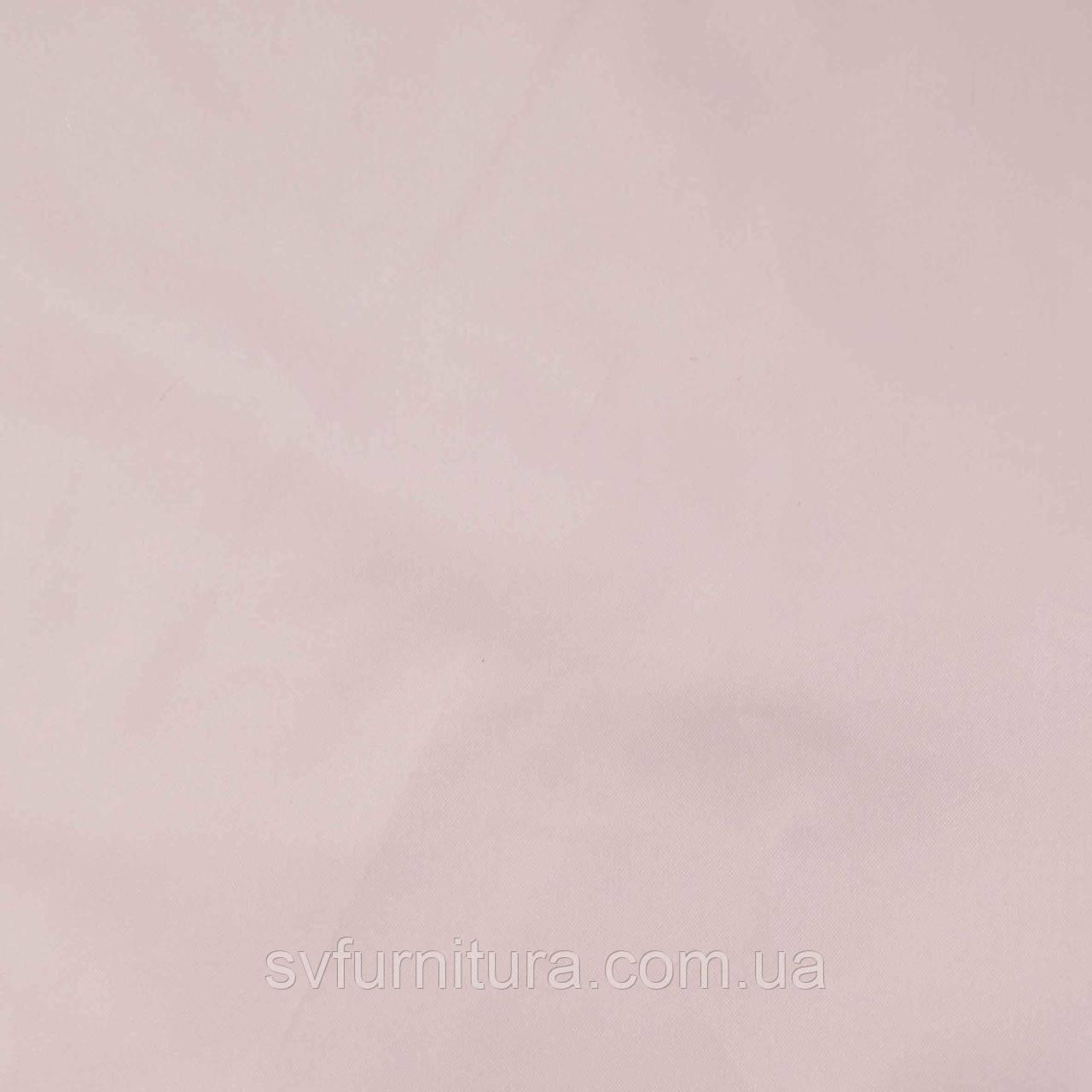 Ткань плащевка AА1 2020 13