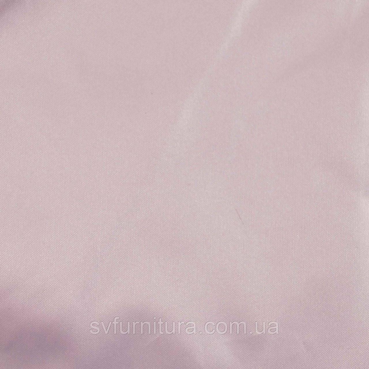 Тканина плащівка АА1 2020 14