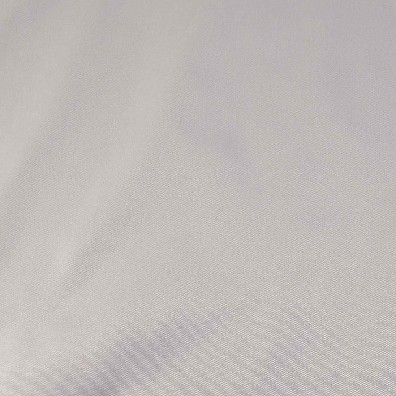 Ткань плащевка AА1 2020 16