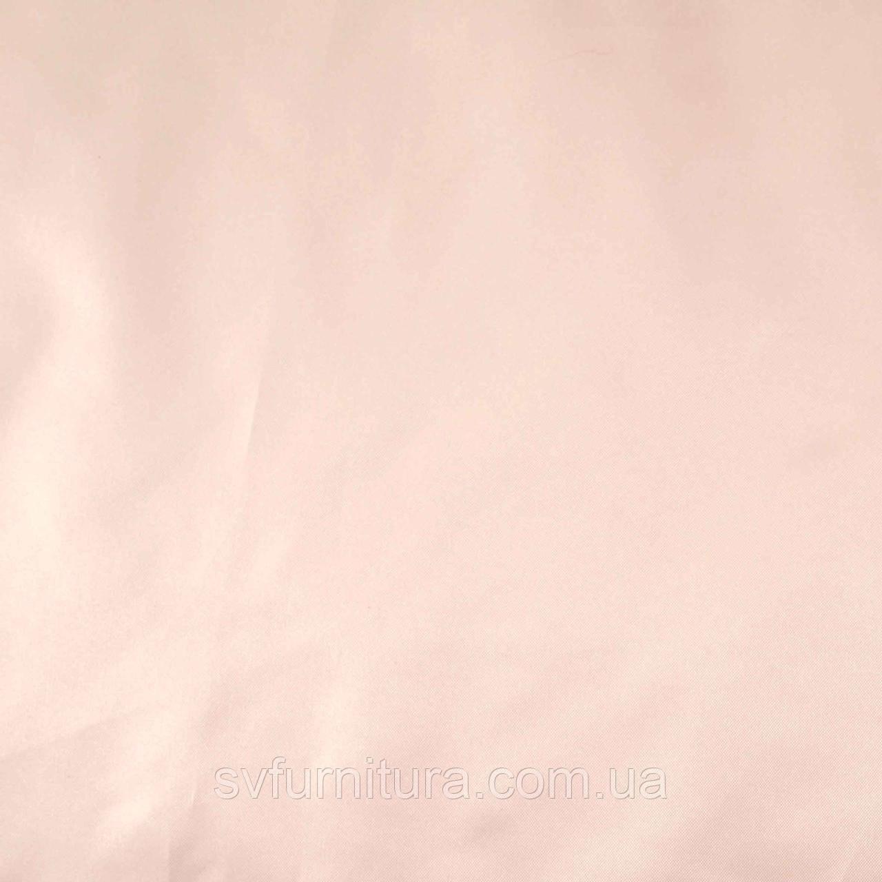 Тканина плащівка АА1 2020 18