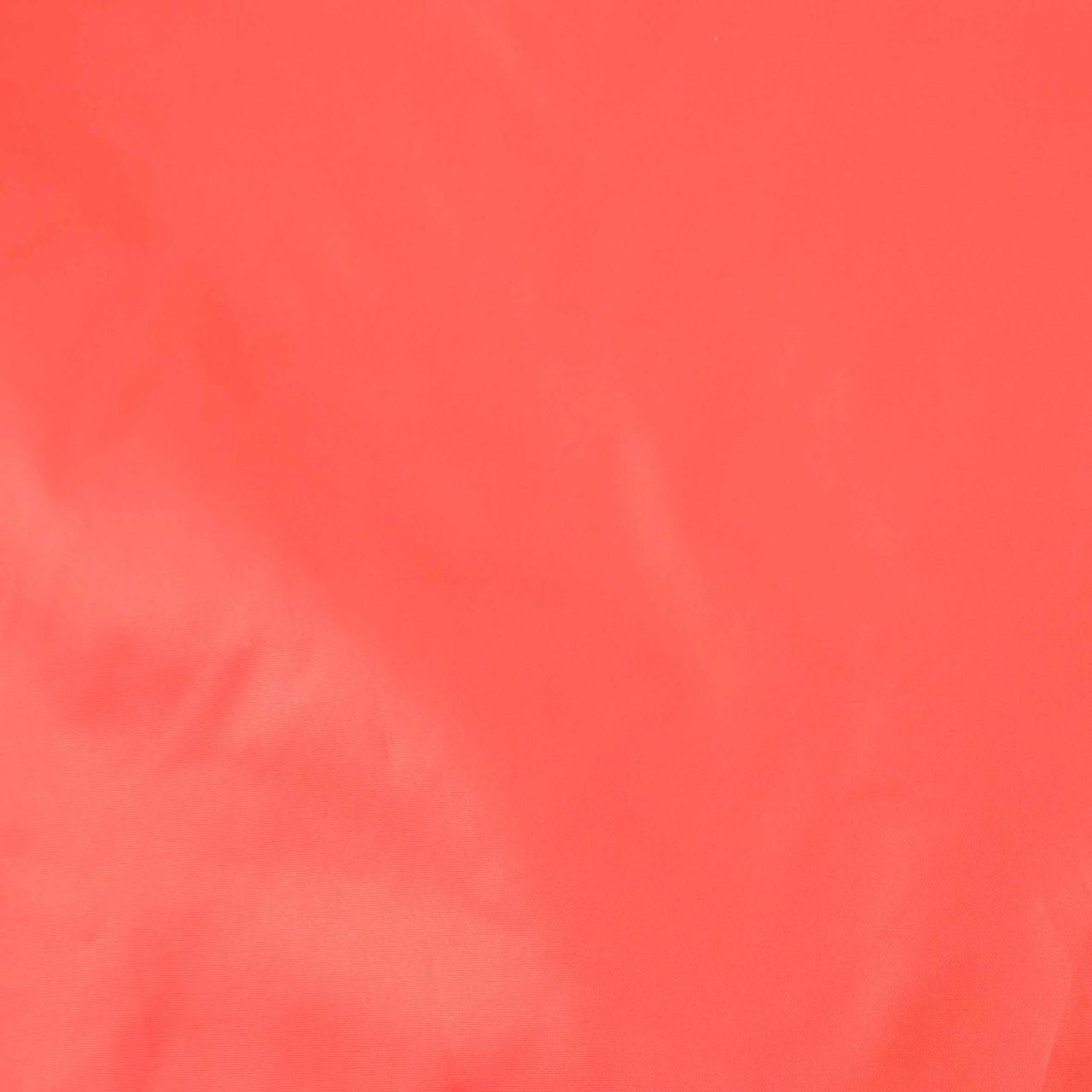Ткань плащевка AА1 2020 21
