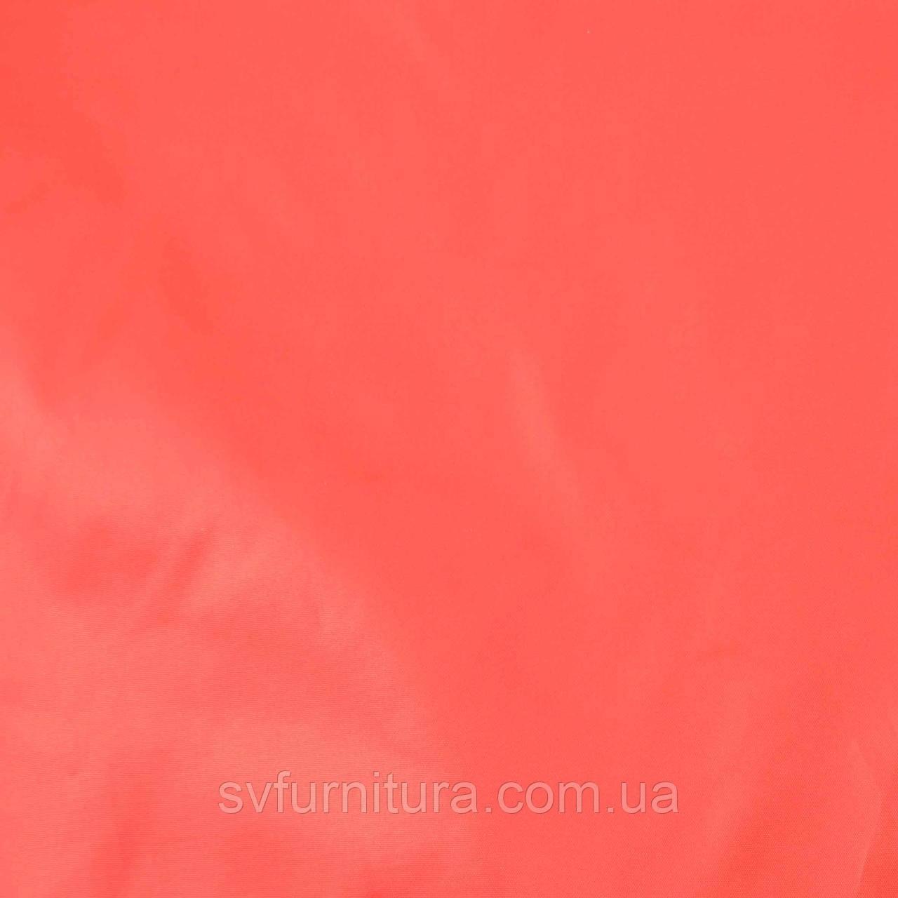 Тканина плащівка АА1 2020 21