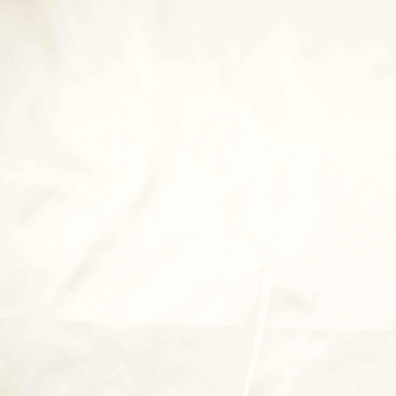 Ткань плащевка AА1 2020 23