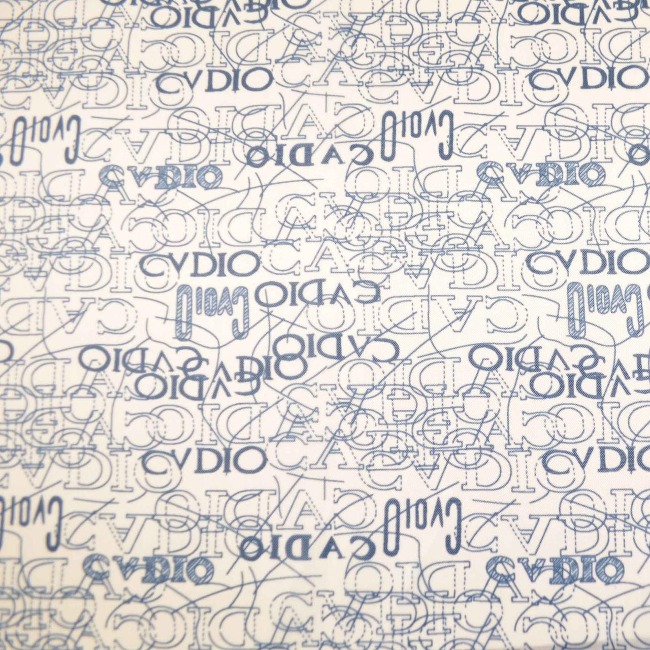 Тканина підкладкова Print 2020 17