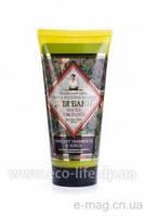 Маска для волос всех типов Травы и сборы Агафьи 200мл