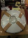 Светодиодный светильник с пультом Feron AL5100 36W RGB., фото 2