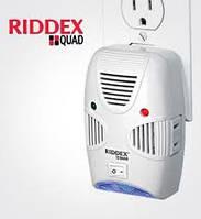 Отпугиватель тараканов, грызунов насекомых Ридекс Квад (RIDDEX Quad Pest Repelling Aid)