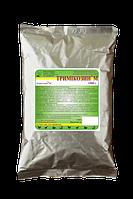 Тримикозин-М