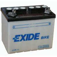Аккумулятор Exide 12V 30AH/300A (U1R-11)