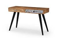 Письмовий стіл MEZO B1 (39х33х73) (Halmar)