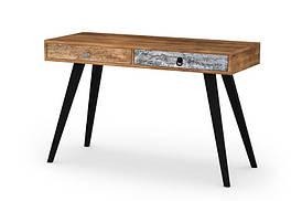 Письменный стол MEZO B1 (39х33х73) (Halmar)