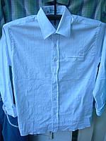 Рубашка подросток мальчик Турция rz36506664