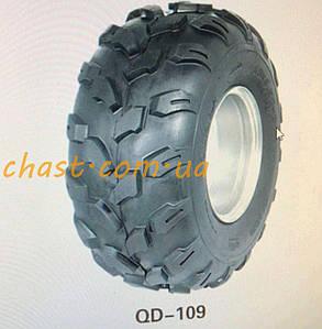 Мотошина ATV   18/9,5 -8   (QD-109)   QIND   (VV)