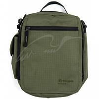 Сумка Snugpak Utility Pack.Размер - 28 x 22 x 10.Цвет - olive, фото 1