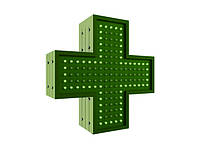 Аптечные светодиодные кресты