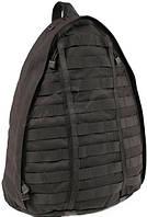 Рюкзак BLACKHAWK! Sling Backpack. Объем 13 литров ц: черный