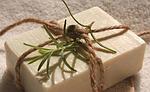 Добавлен новый раздел «Товары для мыловаров»