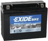 Аккумулятор Exide 12V 9AH (AGM12-9)