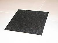 Структурная пленка Алмазная крошка черная