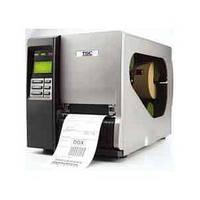 Принтер штрих-кода TSC TTP-2410M