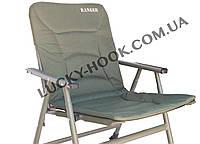 Раскладное кресло Ranger BD 620-08758
