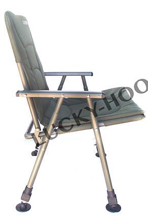 Раскладное кресло Ranger BD 620-08758 , фото 2