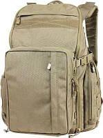 Рюкзак Condor Bison Цвет - Песочный