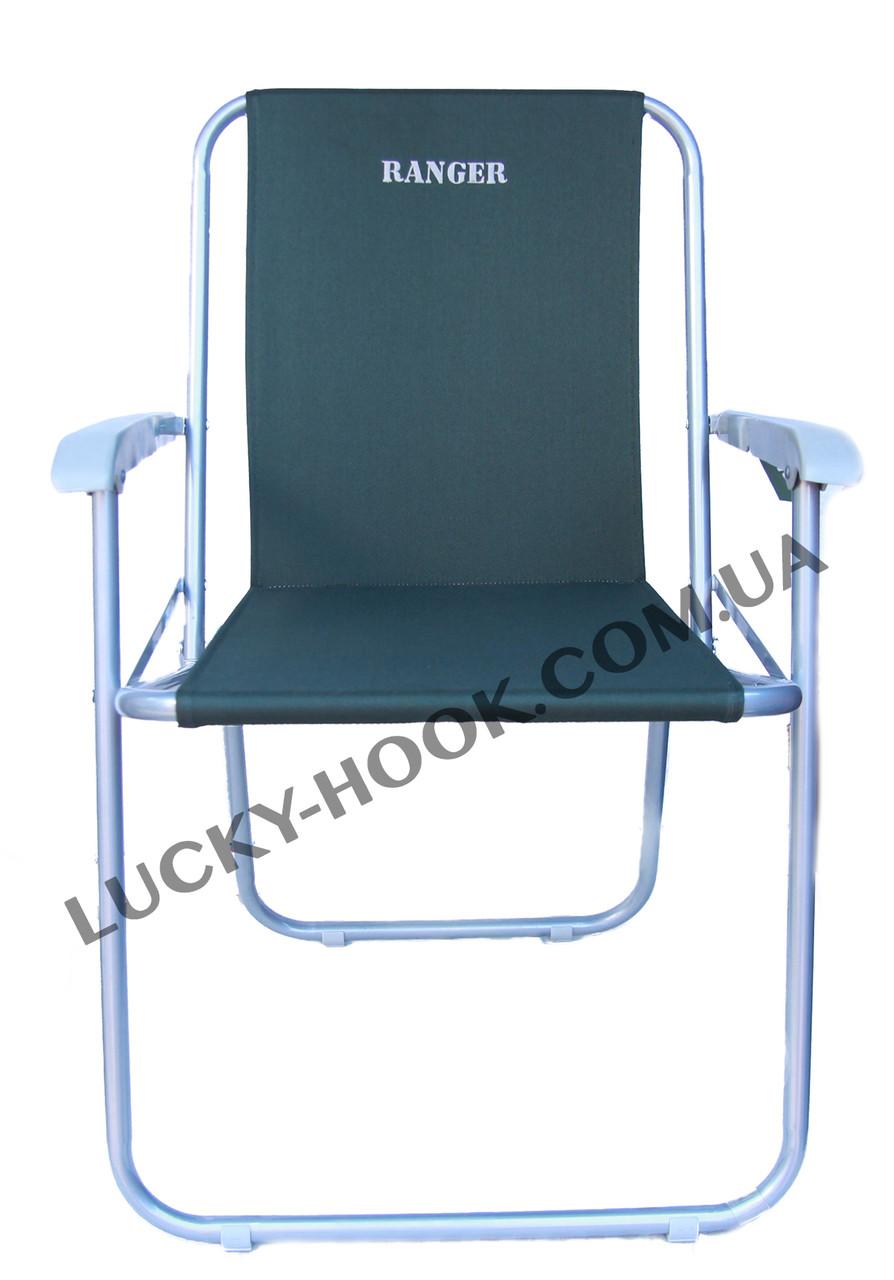Раскладное кресло Ranger FC-040