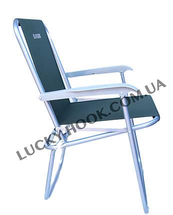 Раскладное кресло Ranger FC-040  , фото 2