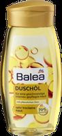 Balea Масло для душа для очень сухой кожи 250 мл