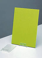 Держатель карточек и меню под углом 2231