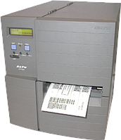 Принтер этикеток Sato LM408e/412e
