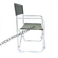 Кресло Алюминиевое FC-99501