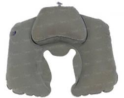 Подушка Sol SLI-012 под шею комфорт