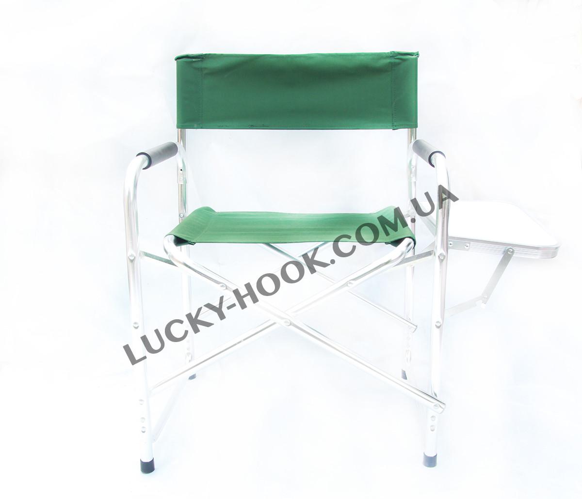 Кресло Ranger со столиком YF-214 (в чехле)