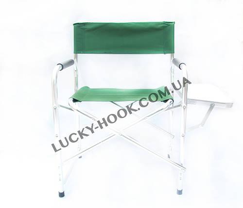 Кресло Ranger со столиком YF-214 (в чехле), фото 2