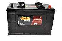 Акумулятор Centra 110AH/750A (CG1102)