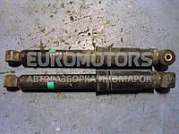 Амортизатор задний Renault Trafic  2001-2014 8200726567