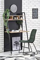 Письменный стол NARVIK B2 (84/46/142) Halmar