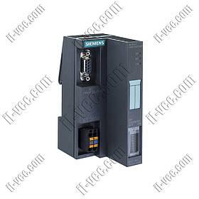 Интерфейсный модуль IM151-1 HIGH FEATURE Siemens 6ES7151-1BA02-0AB0