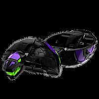 Игрушка Бакуган ЗМЕЯ шар-трансформер
