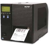 Принтер этикеток Sato GTe408e/GTe412e/GTe424e