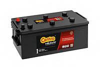 Аккумулятор Centra 180AH/1000A (CG1803)