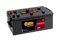 Акумулятор Centra 215AH/1200A (CG2153)