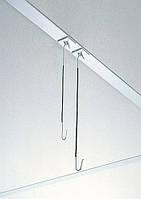 Пружина MOBILE SPIRAL, максимальная длина 1400 мм, нагрузка до 1 кг