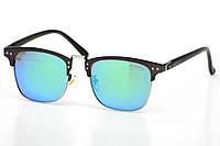 Мужские брендовые очки Gucci с поляризацией 3615gr-M - 146450