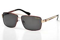 Мужские брендовые очки с поляризацией 8031r - 146373