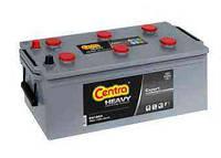 Акумулятор Centra 225AH/1150A (CE2253)